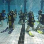 plongee_piscine_exercice_masque