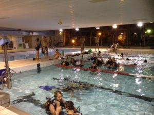 piscine-rejoigneznous-001