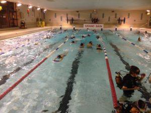 piscine-rejoigneznous-002