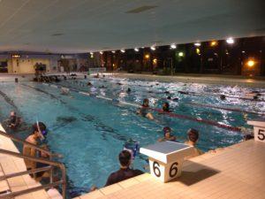 piscine-rejoigneznous-003